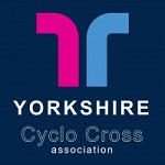 yorkshire-cyclo-cross-association-logo