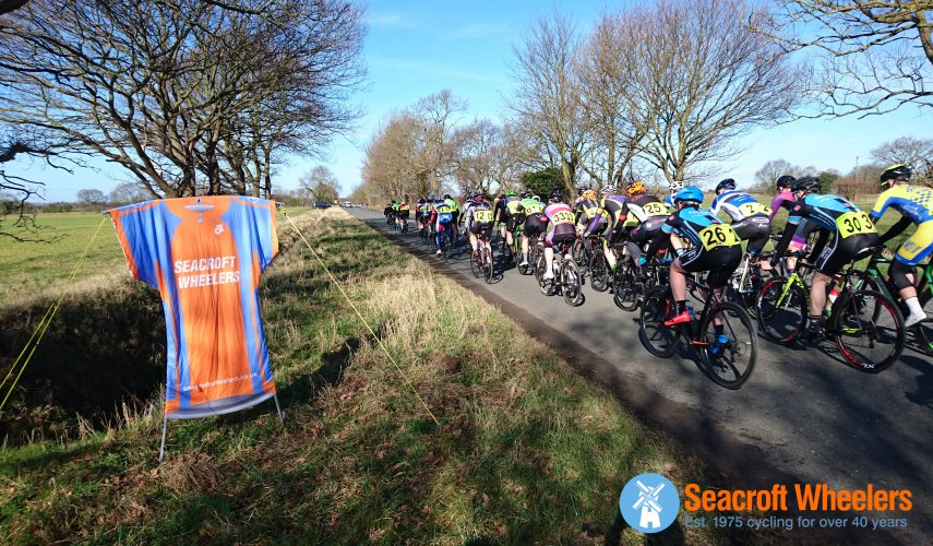 seacroft-wheelers-road-race-2018
