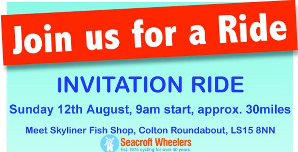 invitation-ride-12th-august-2018-banner