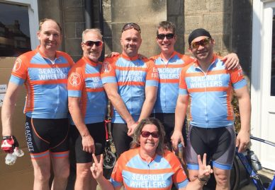 seacroft-wheelers-new-kit-group
