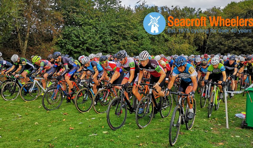 seacroft-wheelers-cyclo-cross-2018