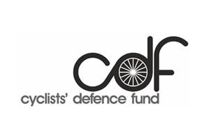 cyclists-defence-fund-logo