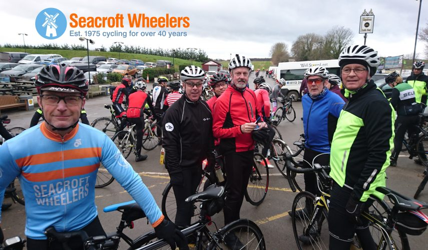 seacroft-wheelers-reliability-ride-27-01-2019