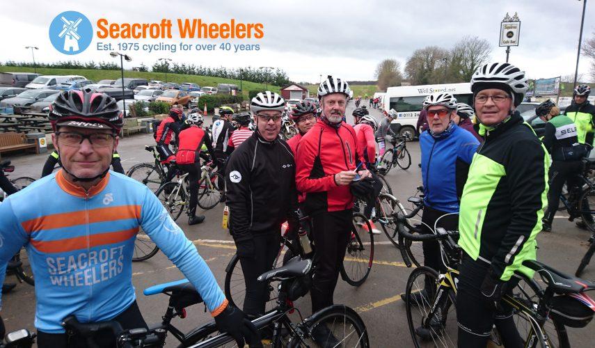 seacroft-wheelers-reliability-ride-27-01-2019
