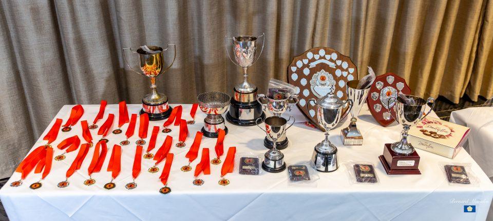 seacroft-wheelers-annual-awards-2019