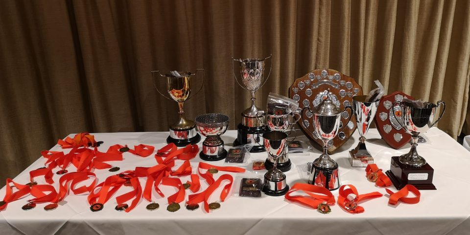 seacroft-wheelers-awards-trophies-27-01-2019-(1)