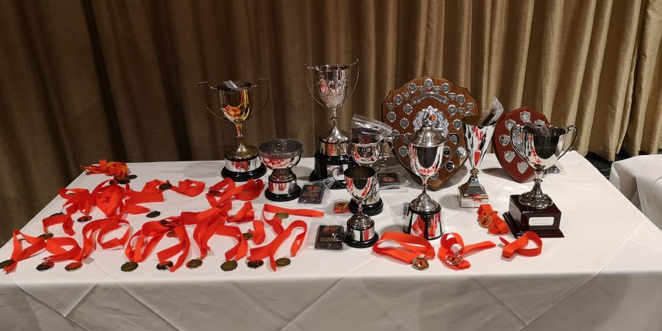 seacroft-wheelers-awards-trophies-27-01-2019-(2)