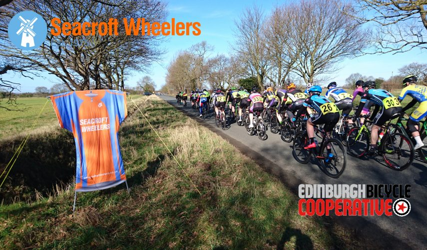 seacroft-wheelers-road-race-2019-feature-pic-v4