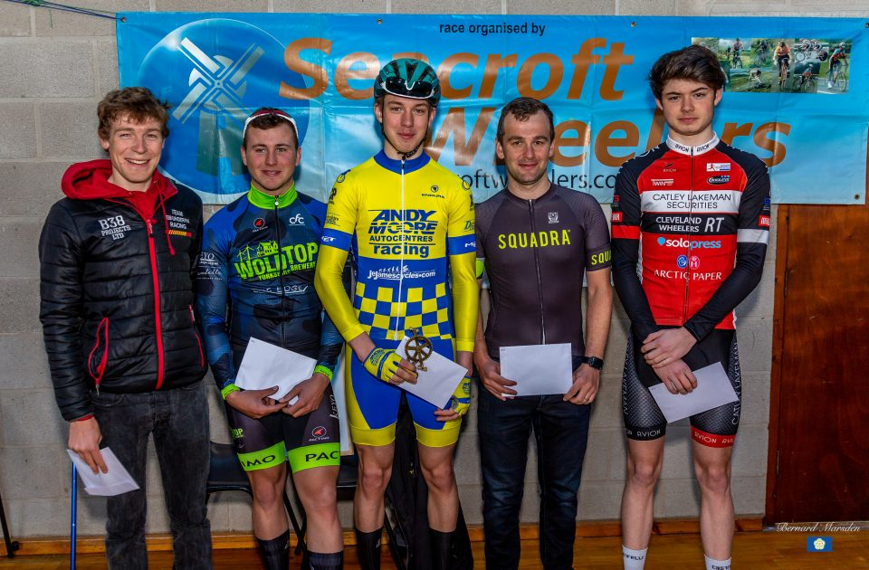 seacroft-wheelers-road-race-2019-mens-podium