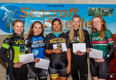 seacroft-wheelers-road-race-2019-womens-podium