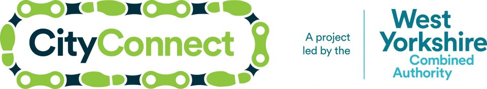 city-connect-logo