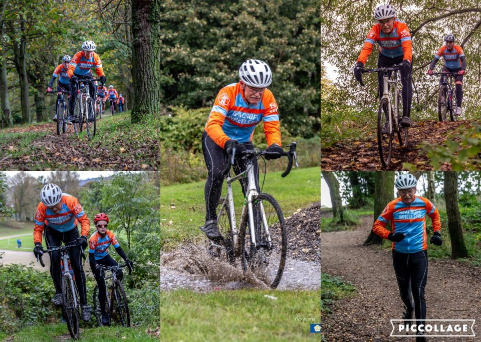 coach-cyclo-cross-collage