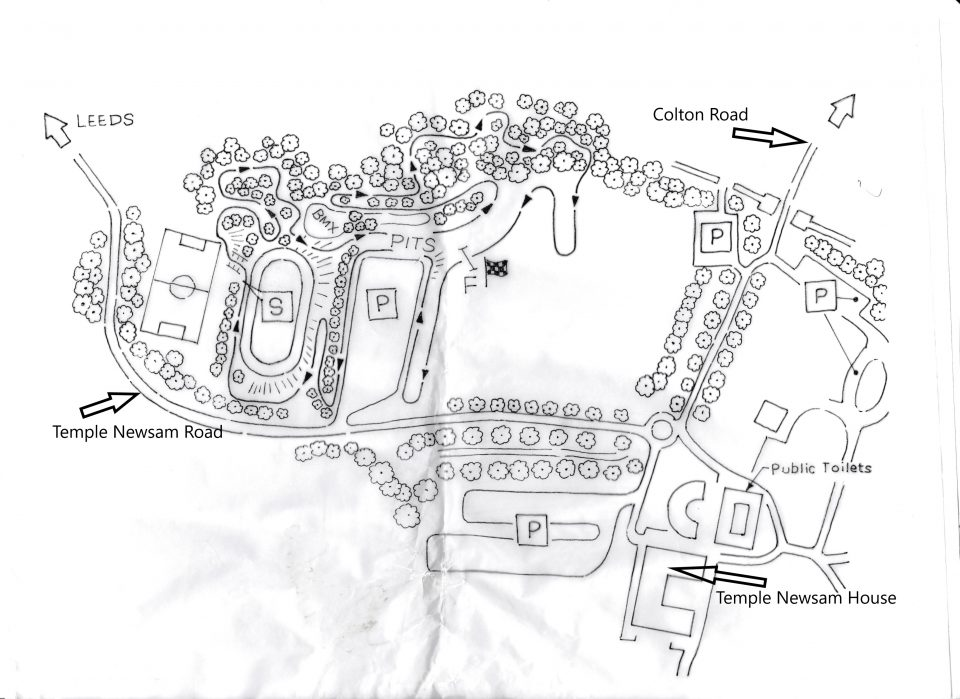 cyclo-cross-course-map