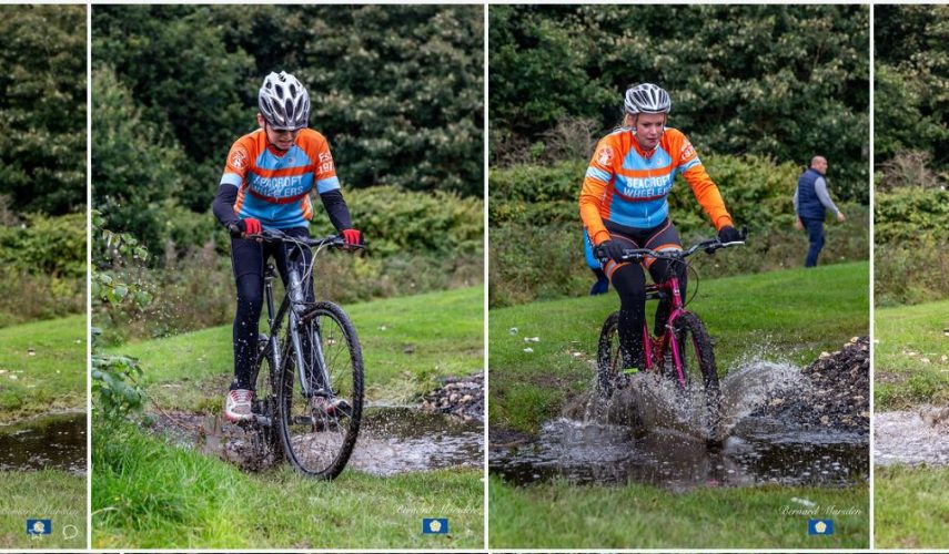 cyclo-cross-collage4