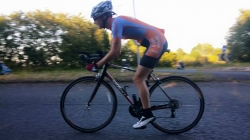 sally hurst evening league TT 09-06-2015 (1)