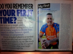 Cycling Fitness article Mike Cartwright 02-09-2015 (1)