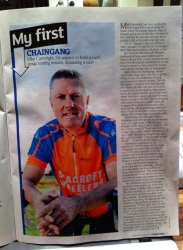Cycling Fitness article Mike Cartwright 02-09-2015 (2)