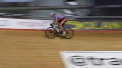 Manchester Velodrome Trip 08-11-2013 (1)