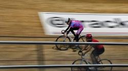 Manchester Velodrome Trip 08-11-2013 (14)