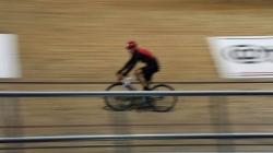 Manchester Velodrome Trip 08-11-2013 (2)