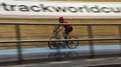 Manchester Velodrome Trip 08-11-2013 (4)