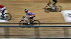 Manchester Velodrome Trip 08-11-2013 (7)