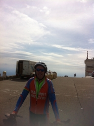 SW Mt Ventoux Trip May 2013 (4)