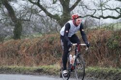 SW Reliability Ride 2018 Weardley Bank (23)