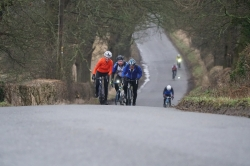 SW Reliability Ride 2018 Weardley Bank (24)