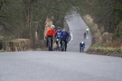 SW Reliability Ride 2018 Weardley Bank (24)