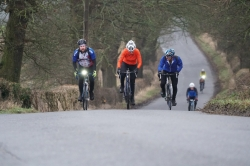 SW Reliability Ride 2018 Weardley Bank (25)