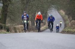 SW Reliability Ride 2018 Weardley Bank (25)