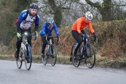 SW Reliability Ride 2018 Weardley Bank (26)