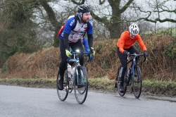 SW Reliability Ride 2018 Weardley Bank (27)