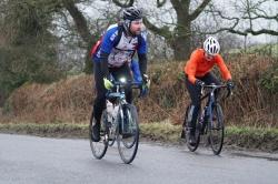 SW Reliability Ride 2018 Weardley Bank (27)