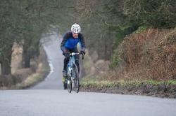 SW Reliability Ride 2018 Weardley Bank (28)