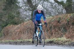 SW Reliability Ride 2018 Weardley Bank (29)