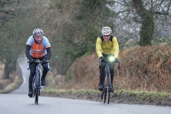 SW Reliability Ride 2018 Weardley Bank (30)
