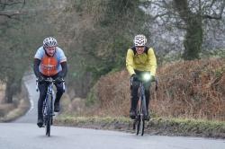 SW Reliability Ride 2018 Weardley Bank (30)