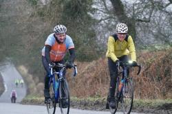 SW Reliability Ride 2018 Weardley Bank (31)