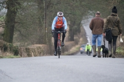 SW Reliability Ride 2018 Weardley Bank (32)