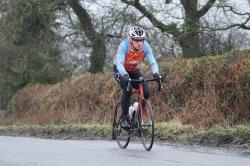 SW Reliability Ride 2018 Weardley Bank (33)