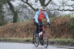 SW Reliability Ride 2018 Weardley Bank (34)