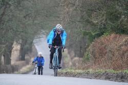 SW Reliability Ride 2018 Weardley Bank (35)