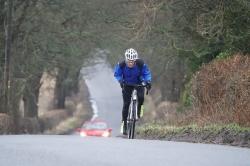 SW Reliability Ride 2018 Weardley Bank (36)