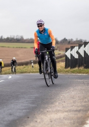 SW Relibility Ride 2018 (13)