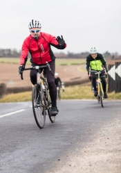 SW Relibility Ride 2018 (14)