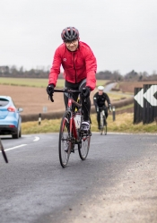 SW Relibility Ride 2018 (16)