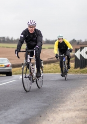 SW Relibility Ride 2018 (17)