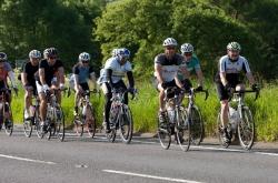 SW TDF Stage 1 09-06-2014 (8)